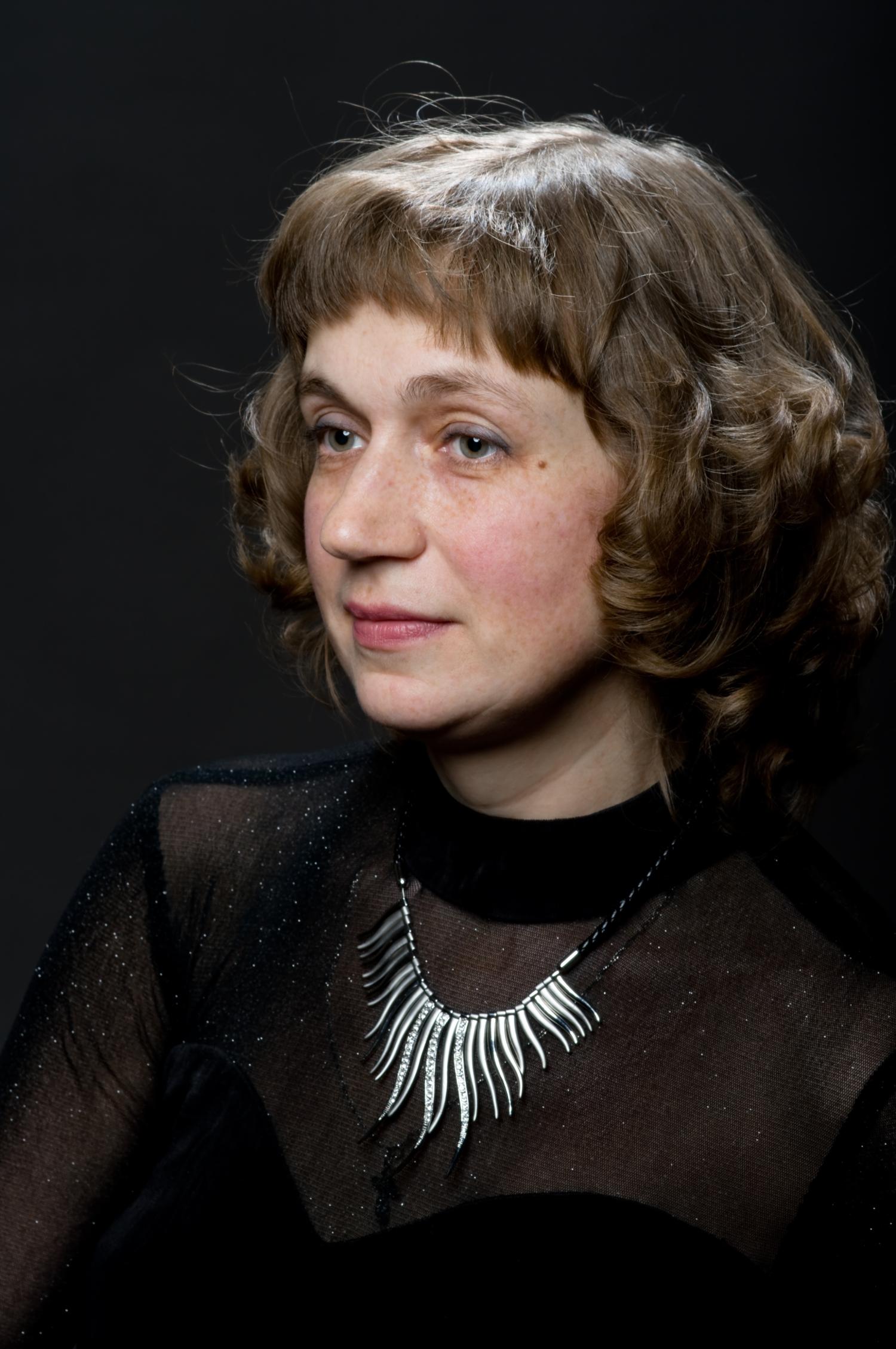 Российские актрисы в секс видео